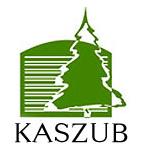"""Przedsiębiorstwo Produkcyjno Handlowe """"Kaszub"""" – Tomasz Marciniak"""